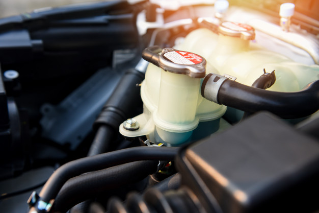 Antifreeze, which is an important component of the vehicle's cooling system, is a very useful chemical liquid for vehicles with internal combustion engines when used. It is formulated with a…